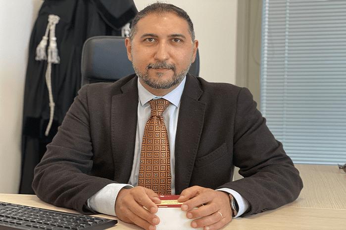 Casaproget Civitarese Tommaso avvocato